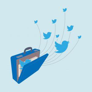 twitter_suitcase2