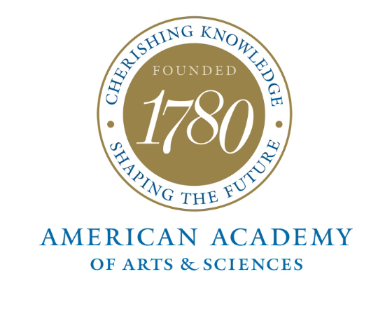 American_Academy_of_Arts_and_Sciences_logo-prv