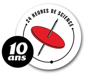 Logo_24H-Petit