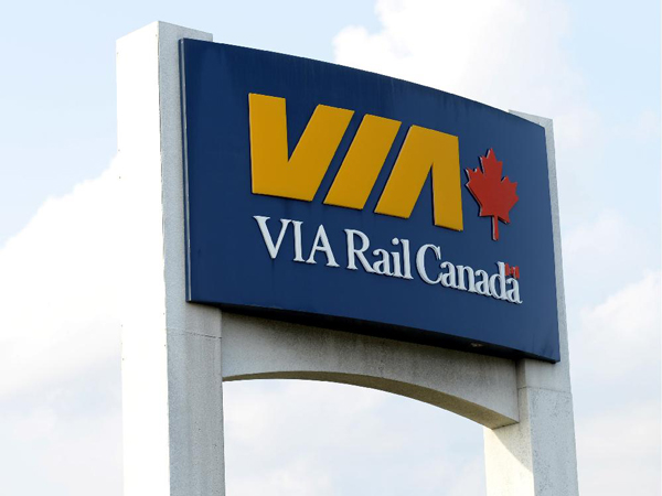 via-rail-signage-is-seen-at-the-ottawa-train-station-on-in-o1