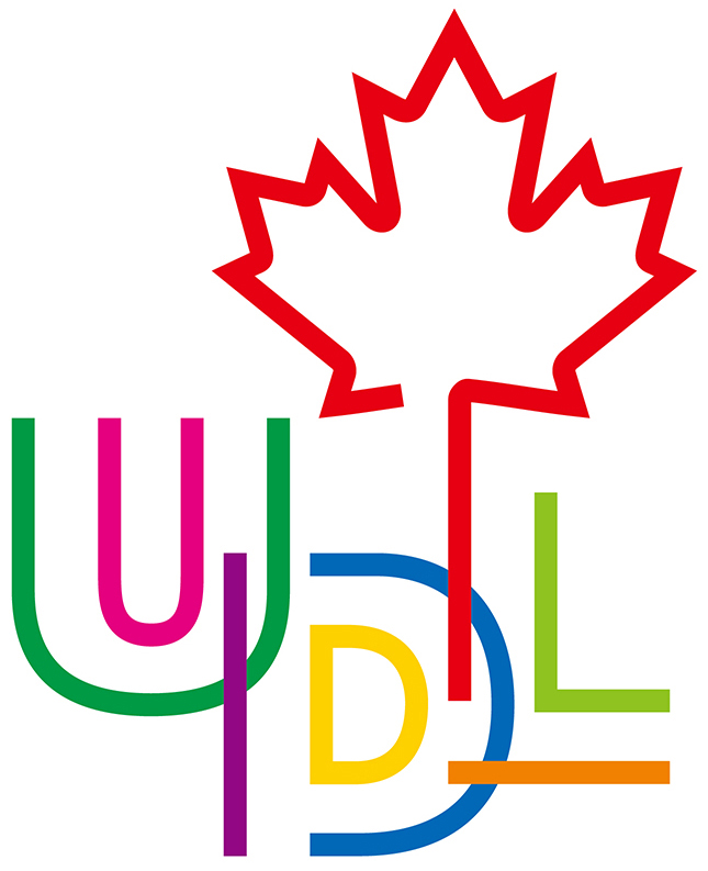 Final_UDL-Canadian-Perspectives-logo-for-web