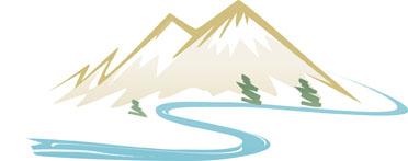Mme Sieber a travaillé avec des autochtones d'une communauté crie sur la côte Est de la baie James, au Québec, pour élaborer une application cartographique adaptée à leur culture. L'application portait sur les conditions hydrographiques des plans d'eau et des rivières d'une zone protégée qu'une interface cartographique traditionnelle n'aurait pu saisir. Elle comprenait des termes cris, des noms de lieux, des histoires et le savoir local sur les conditions hydrographiques des plans d'eau. Les Cris voient une grande rivière, siipii en langue crie, comme une série de segments, aanatoyach, dont chacun correspond à une section du cours d'eau entre les rapides adjacents. Chasseurs cris, anciens et spécialistes en langue comptaient parmi ceux qui ont contribué à établir les caractéristiques hydrographiques de l'application.