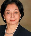 Ratna Ghosh