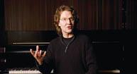Stephen McAdams, directeur du Centre de recherche interdisciplinaire en musique, médias et technologie