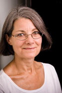 Barbara Jones studies the neural workings of sleep. In spring 2006, she taught at an IBRO school in Chile.