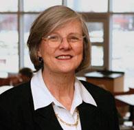 L'étude NuAge, dirigée par Katherine Gray-Donald, est la première enquête exhaustive au Canada relativement à l'impact des habitudes alimentaires sur le vieillissement.