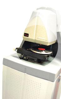 0202groove_microscope