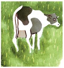 09-cow