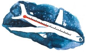 13-airplane