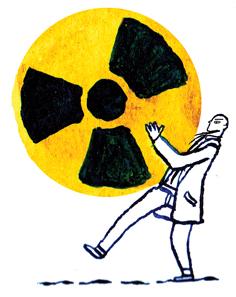 27-dna-radioactive