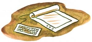 30-yoga-mat-keyboard
