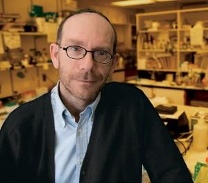 Dr. Moshe Szyf