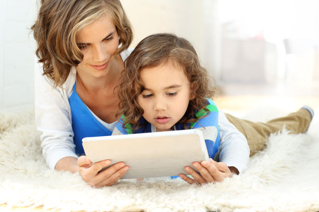 tablet-and-toddler.web