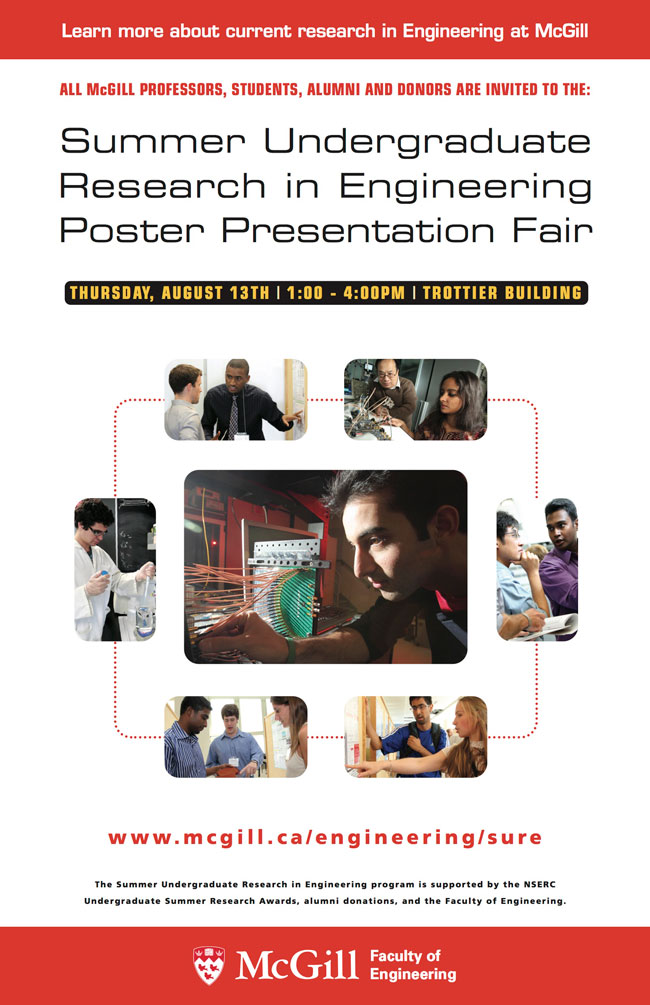 Engineering-poster-FINAL-25.6.15-no-cm