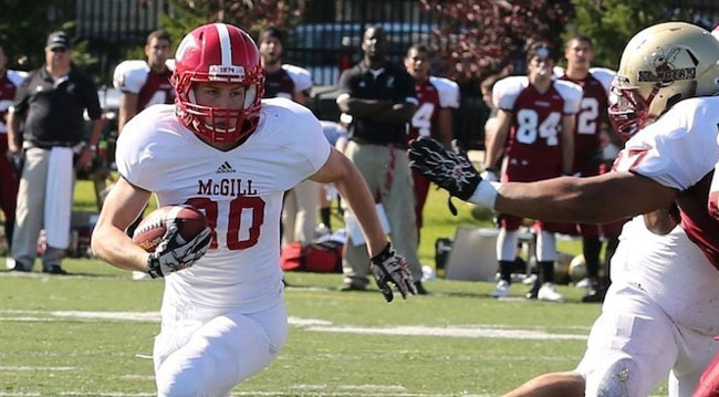 McGill-football4