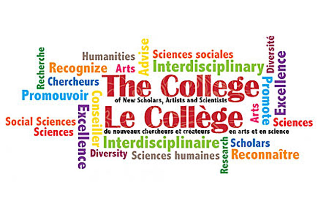 college-of-new-scholars-word-cloud