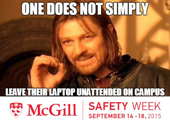 dont-leave-laptop-unattended