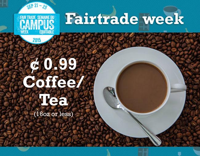 fairtradeWeek_WN