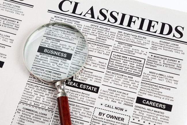 Classifieds-1