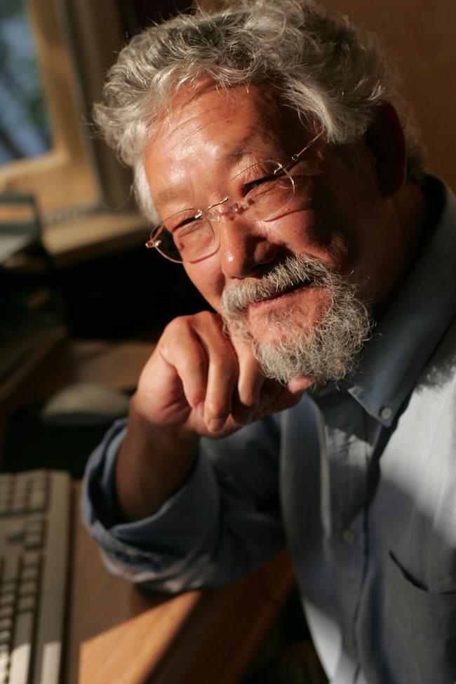 David-Suzuki.web