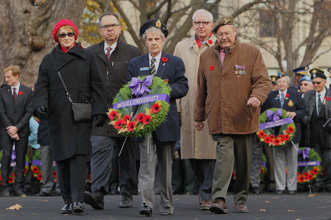 remembrance-day-9870