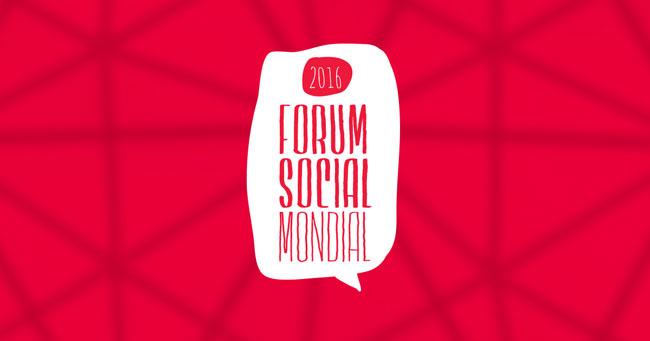 social-forum