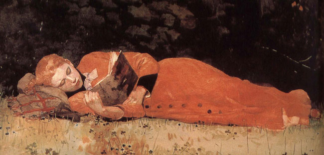 Winslow-Homer-Full2
