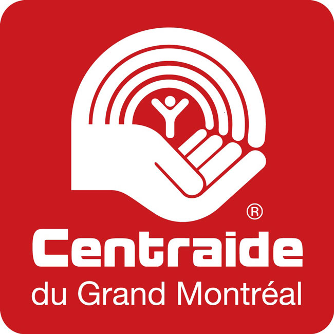 logo-centraide-mtl-fr-rgb