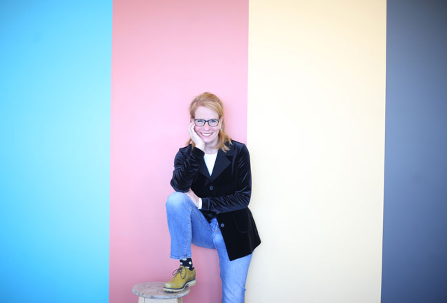 Louise_Richer-GlobeandMail_couleurs