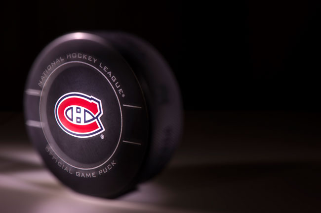 Montreal-Canadiens.web