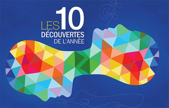 Quebec-Science-descouvertes