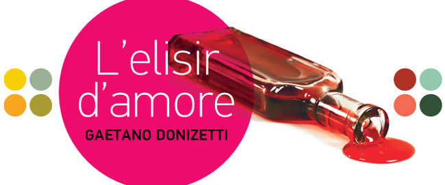 elisir-damore-660x275