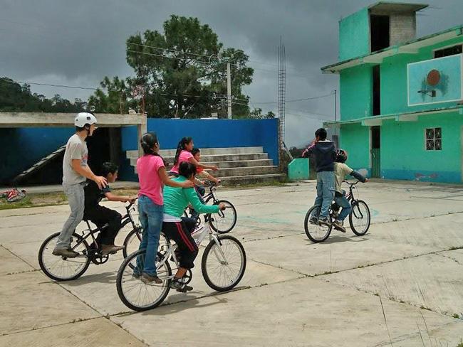 Biciclub-photo-3