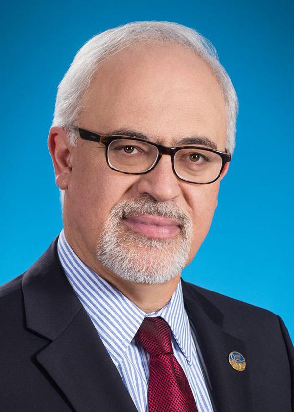 Carlos-Leitao
