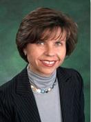 Dr. Karen Kost (Otolaryngology, Faculty of Medicine)