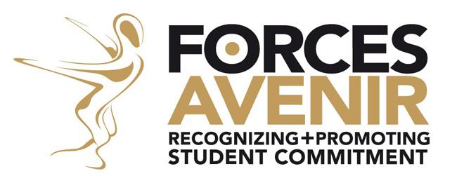 Forces-Avenir