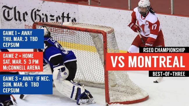Playoff-Hockey-W-Screens-(1)