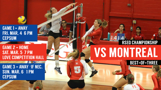 Playoff-Volleyball-Screens-(2)
