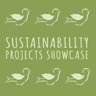 sustainabilityprojectsshowcase