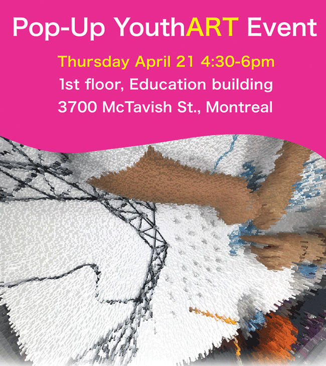 pop-up-youthart-png8-w