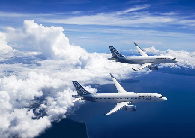 « De nombreuses indications laissent croire que si Bombardier n'était pas sous contrôle familial, la C Series n'aurait jamais vu le jour ou que, du moins, le projet n'aurait pas été mené à terme », écrit le professeur Karl Moore.