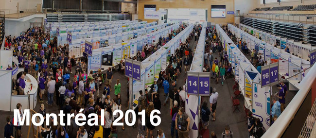 exhibit-hall-montreal-2016-en