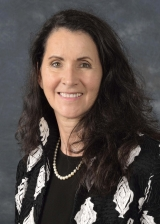 Professor Jeannie Haggerty (Family Medicine, Faculty of Medicine)