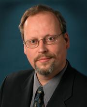 Dr. John Kimoff (Faculty of Medicine)