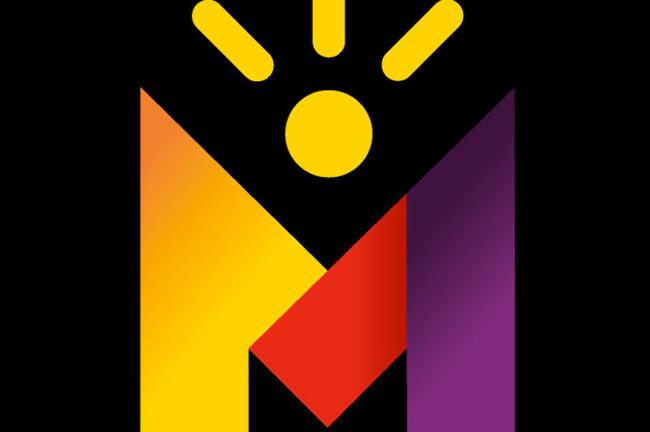 Mat'Inno-logo