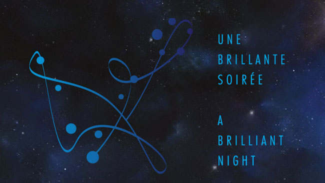 A-brilliant-night-gala