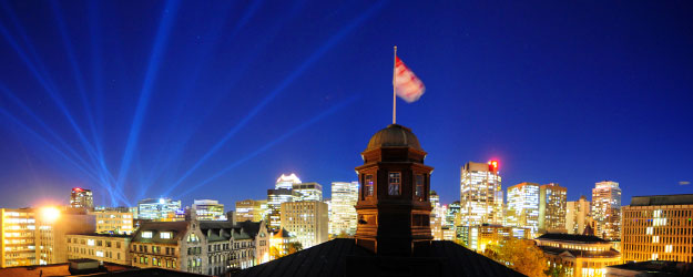 Arts-cupola-McGill