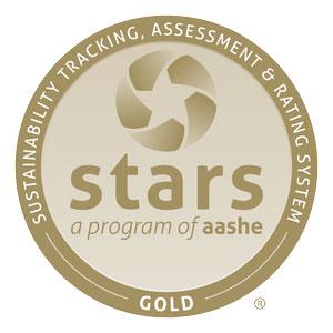 STARS-gold