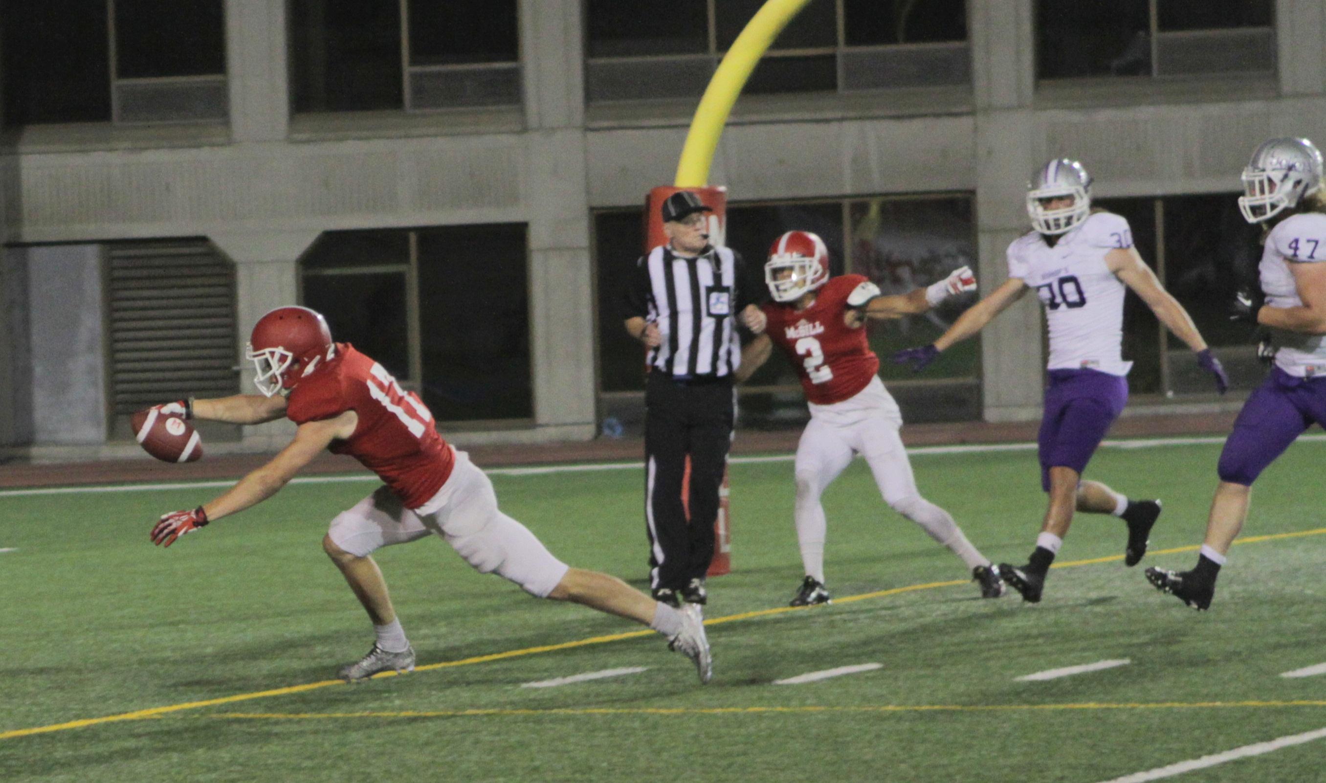 McGill-football4