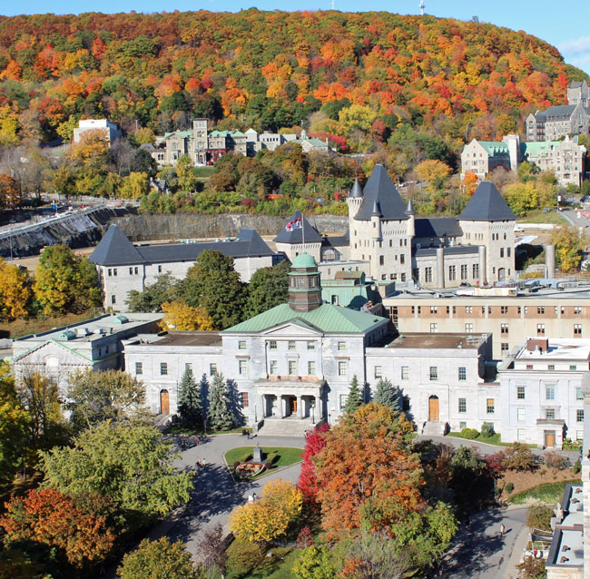 McGill-fall-colours-crop